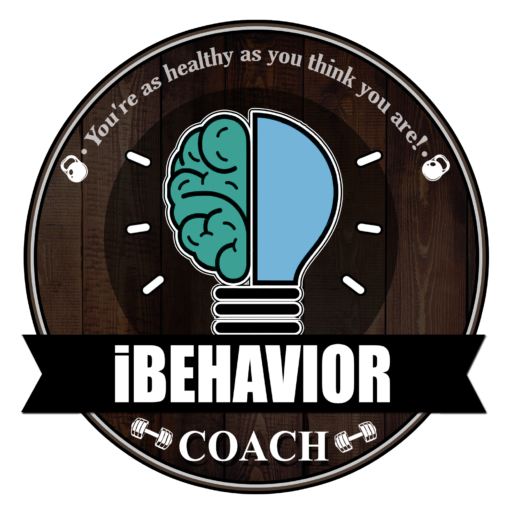 iBehaviorCoach